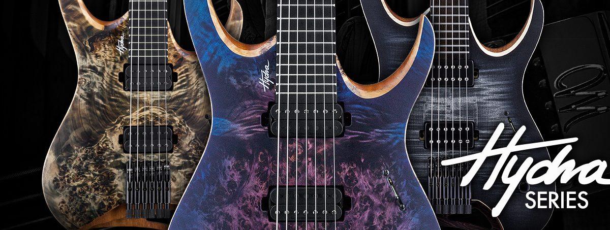 mayones_hydra_headless_guitar_series