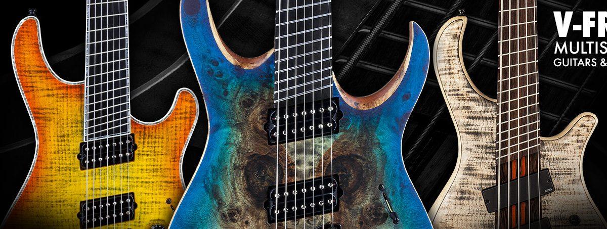 vfret_guitars_basses