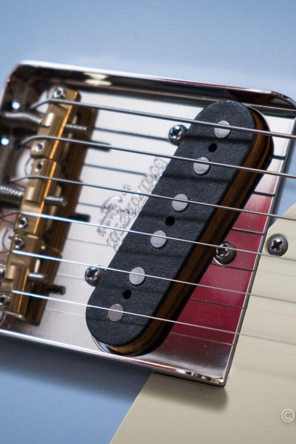 Autumn_Guitar_Selection_WM_20181012-11