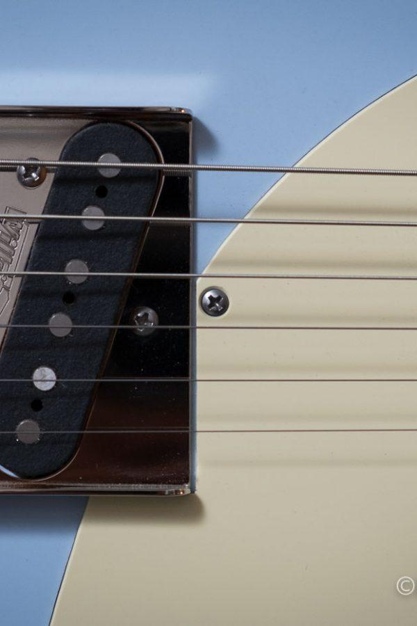 Autumn_Guitar_Selection_WM_20181012-14