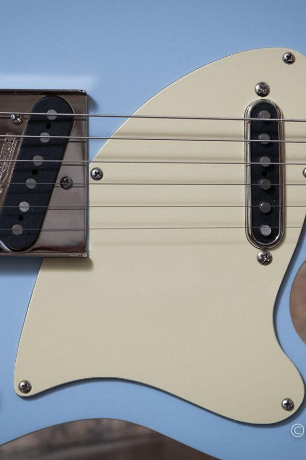 Autumn_Guitar_Selection_WM_20181012-15