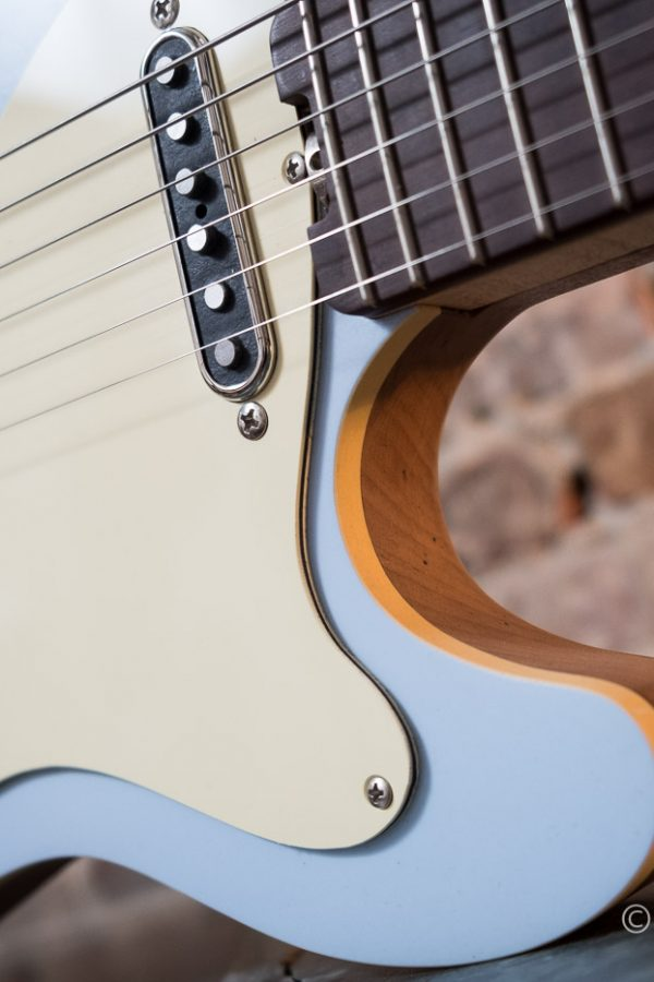 Autumn_Guitar_Selection_WM_20181012-16