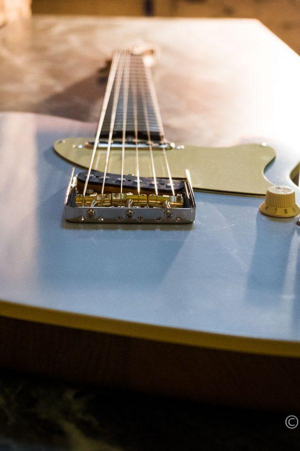 Autumn_Guitar_Selection_WM_20181012-18