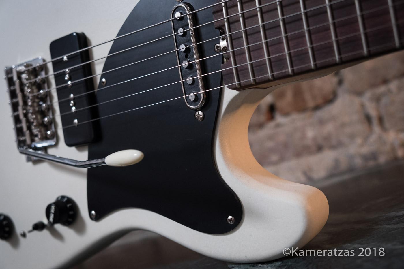 Der Gitarrenladen In Berlin Akustische Gitarren Und Mehr One Pickup Wiring Telecaster Guitar Forum Autumn Selection Wm 20181012 22