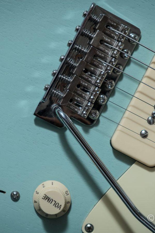 Autumn_Guitar_Selection_WM_20181012-3