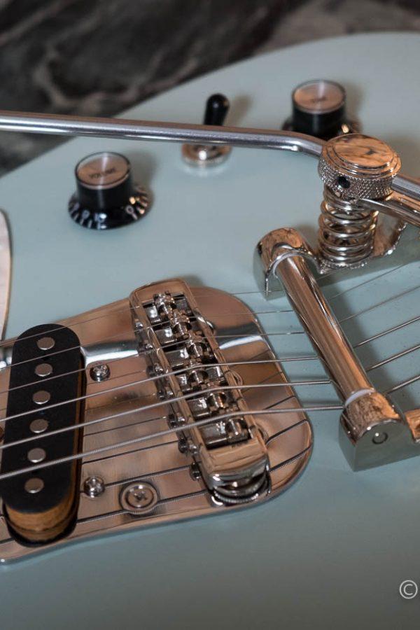 Autumn_Guitar_Selection_WM_20181012-31