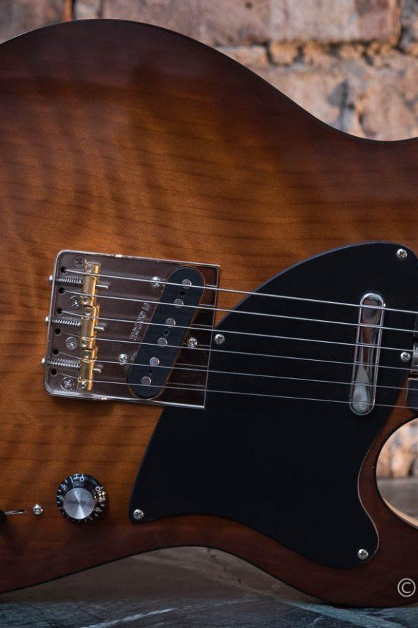 Autumn_Guitar_Selection_WM_20181012-38