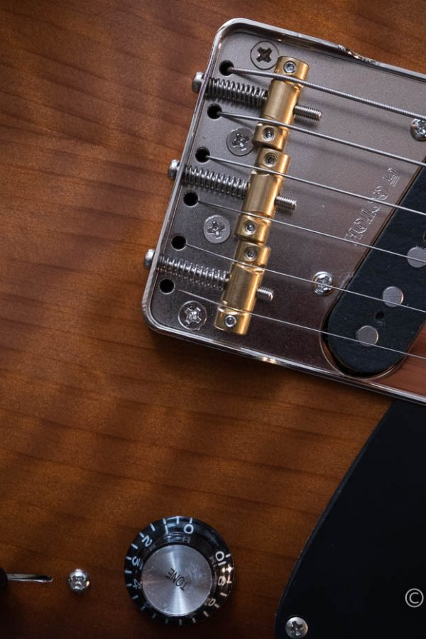 Autumn_Guitar_Selection_WM_20181012-39