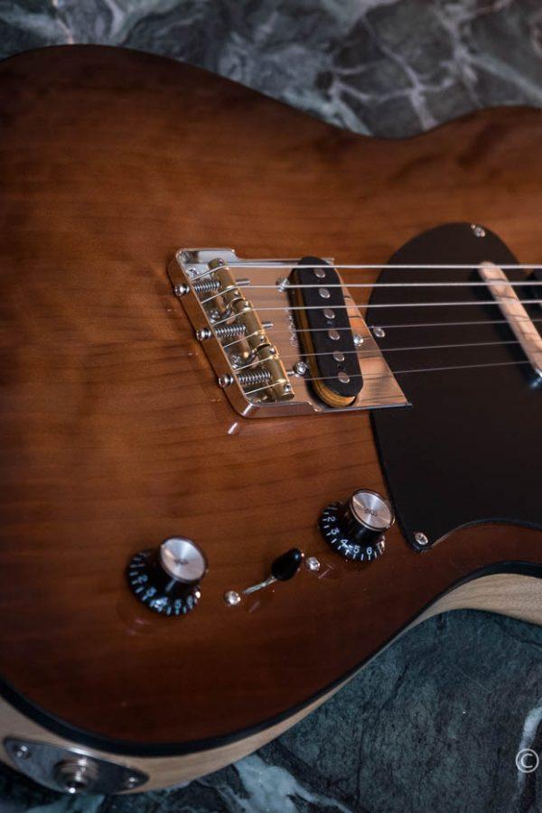 Autumn_Guitar_Selection_WM_20181012-41