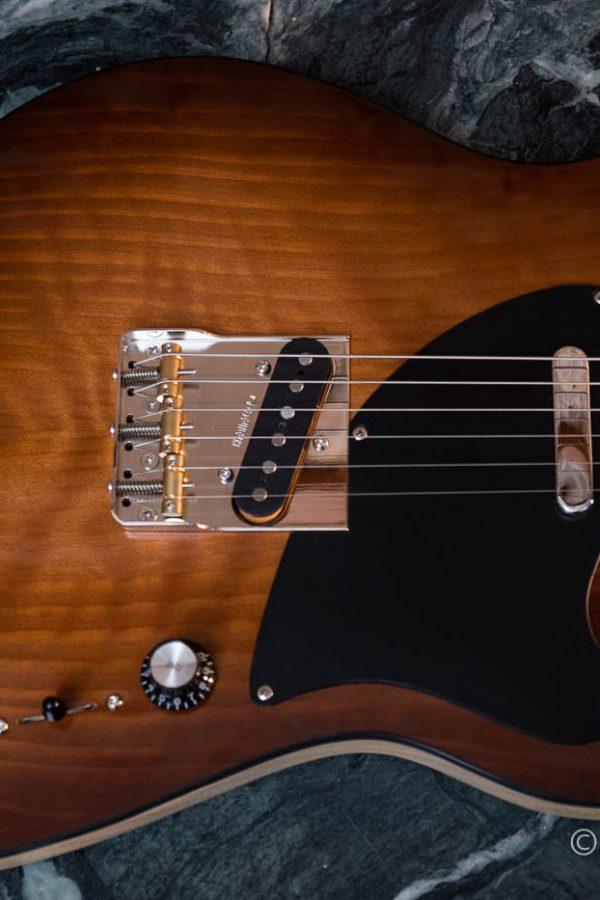 Autumn_Guitar_Selection_WM_20181012-42