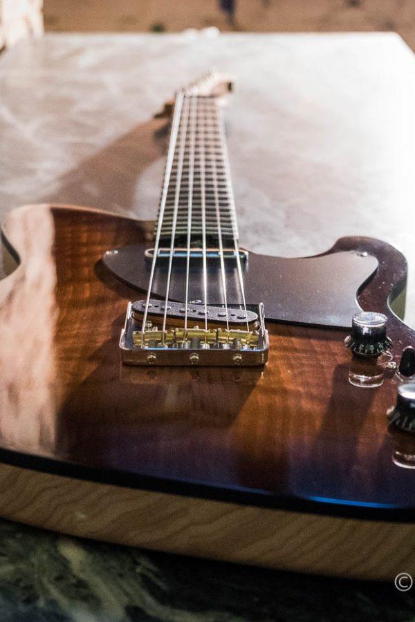 Autumn_Guitar_Selection_WM_20181012-43