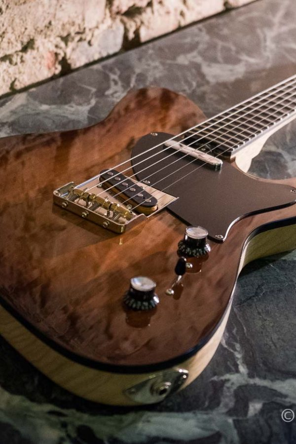 Autumn_Guitar_Selection_WM_20181012-44