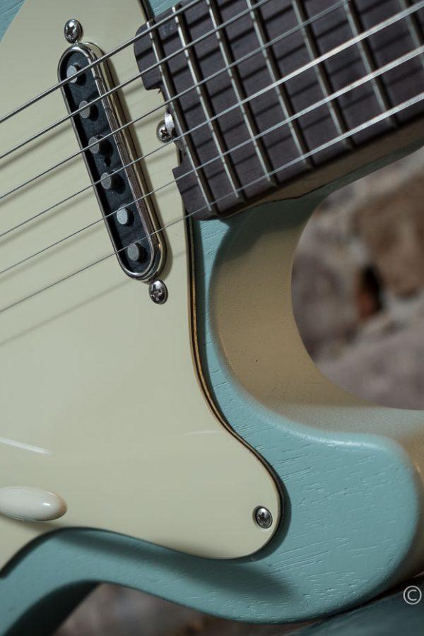 Autumn_Guitar_Selection_WM_20181012-5