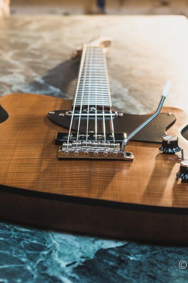 Autumn_Guitar_Selection_WM_20181012-61