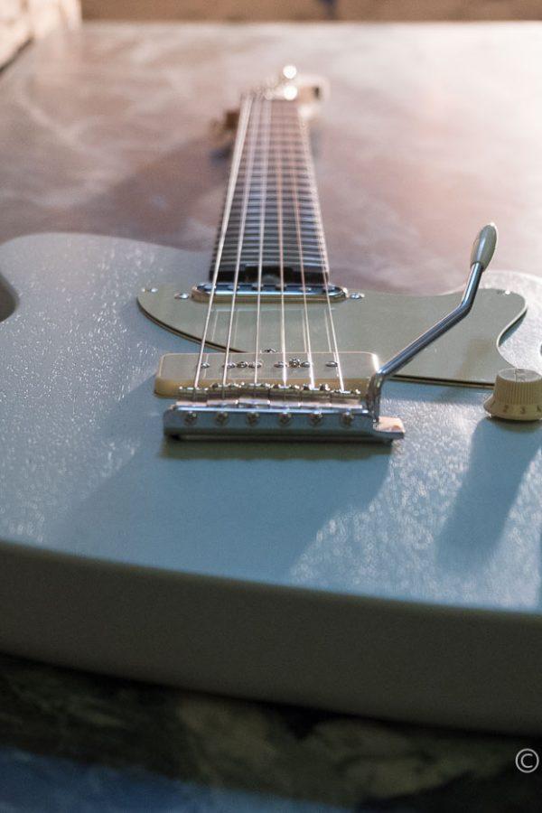 Autumn_Guitar_Selection_WM_20181012-8